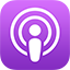 cashflow podcast apple