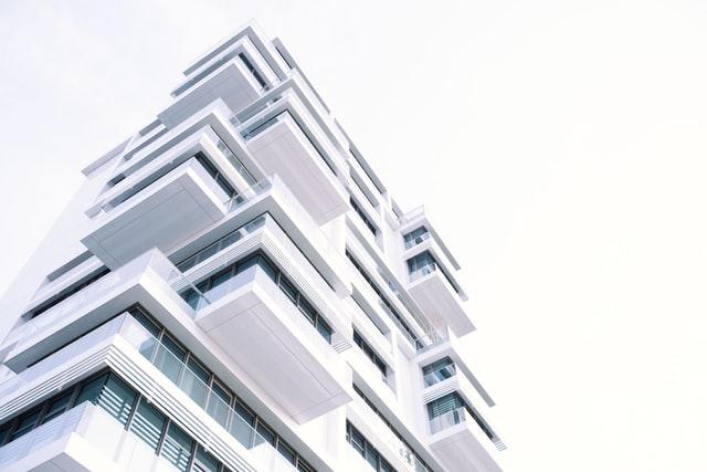 immobilienpreise verfall 2021