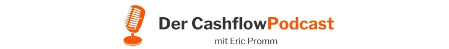 Cashflowpodcast
